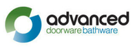 Advanced Doorware & Bathware