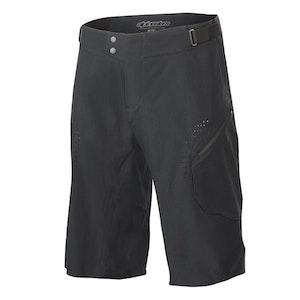 Alpinestars Alps 8.0 Shorts