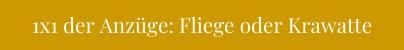 anzug-fliege-oder-krawatte-png