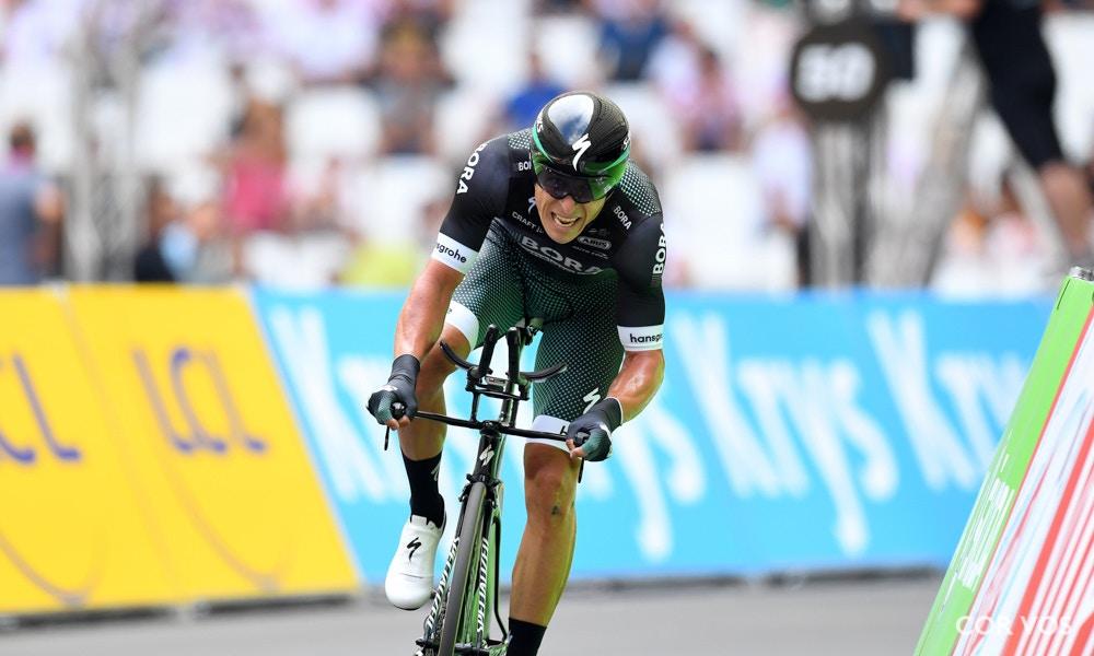 Tour de France 2017: Stage Twenty Race Recap