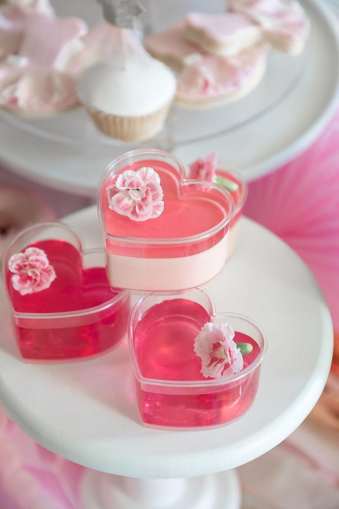 lenzo-pink-ballet-birthday-party10-jpg