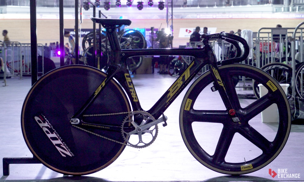 track-bikes-what-to-know-4-jpg