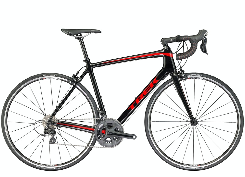 Trek Emonda S 5 2017 Road Bike BikeExchange