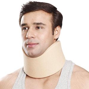 Tynor Cervical Collar - Soft (Firm Density)