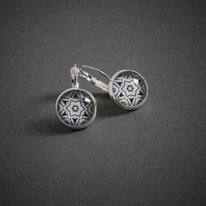 Global Sisters Shop Boho Earrings