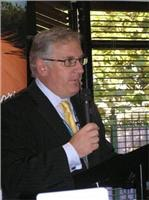 Record 64,355 six day attendance drives Caulfield Supershow 7 per cent higher says CTIA Vic CEO