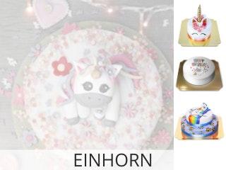 einhorn-torte-bestellen
