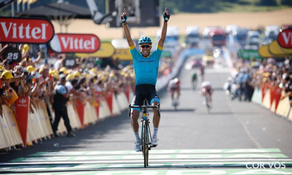 tour-de-france-2018-race-report-stage-fourteen-1-jpg