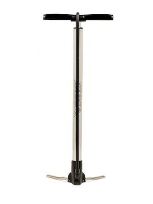 SILCA Viaggio Travel Floor Pump