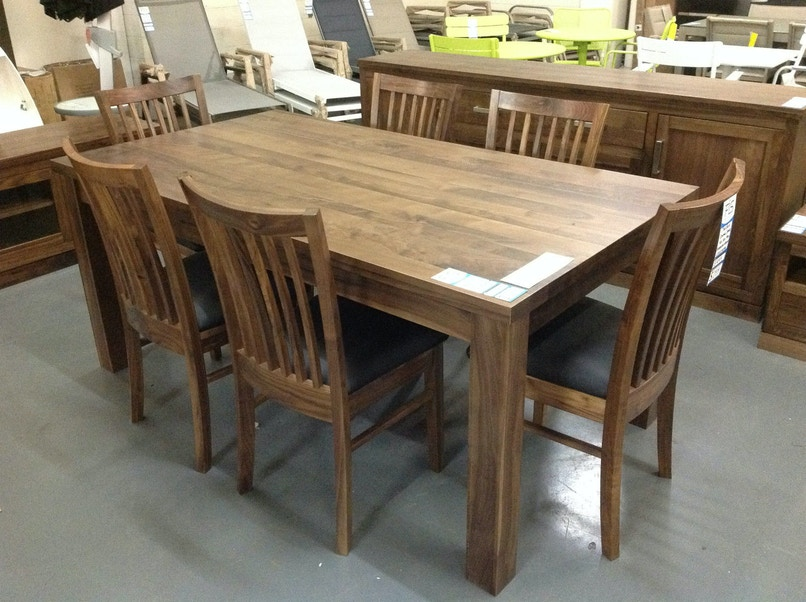 Dining Room Tables American Furniture Warehouse Dining