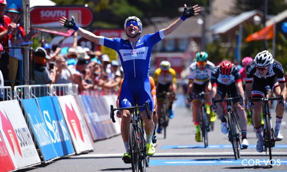 tour-down-under-2018-stage-three-vivani-wins-jpg