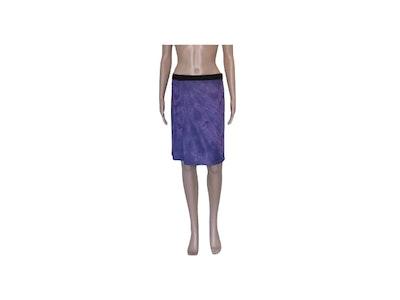 Tropic Wear Short Sarong, Large