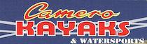 Camero Kayaks