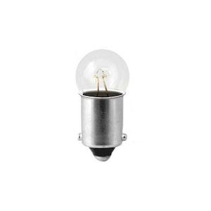 BA15S 12V 10W Indicator Bulb