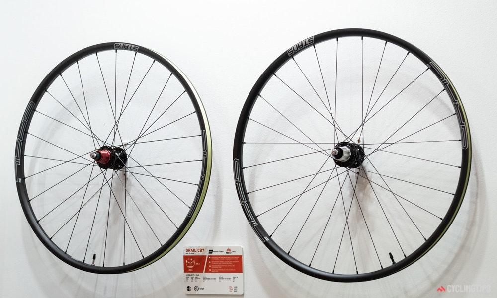 grail-ruedas-eurobike2018-jpg