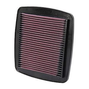 K&N Air Filter KSU-7593