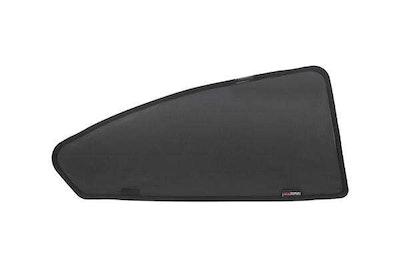 Holden Car Shades - Holden Cruze | Chevrolet Cruze | Daewoo Lacetti Premiere Sedan Baby Car Shades | Car Window Shades | Car Sun Shades (2008-2016)*