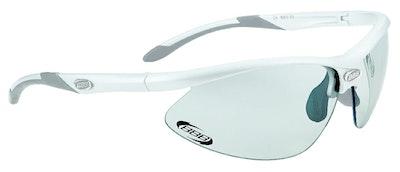 Winner Spare Lens Clear  - BSG-Z-23-2973282330