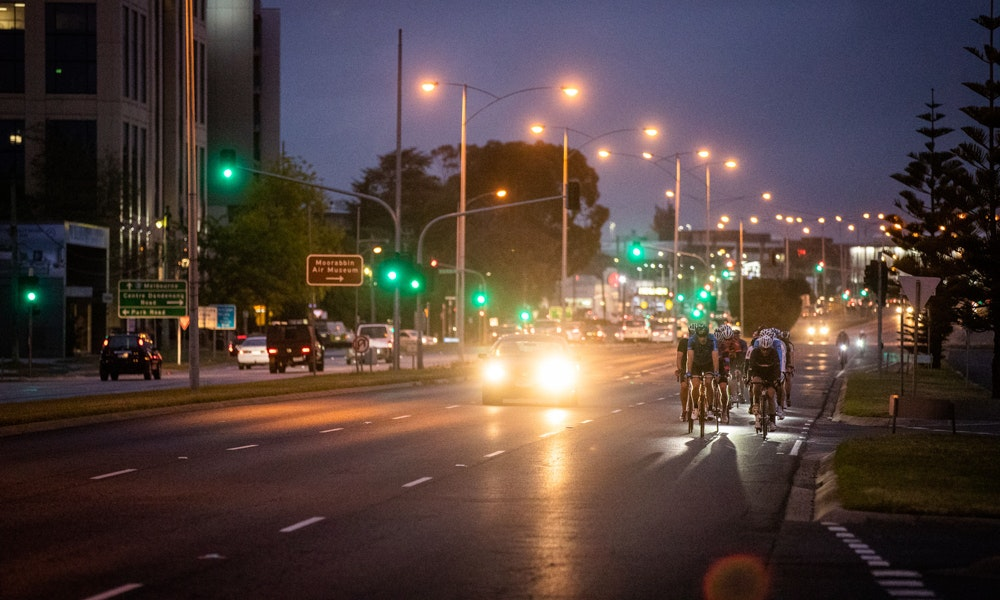 summer-of-cycling-melbourne-1-jpg