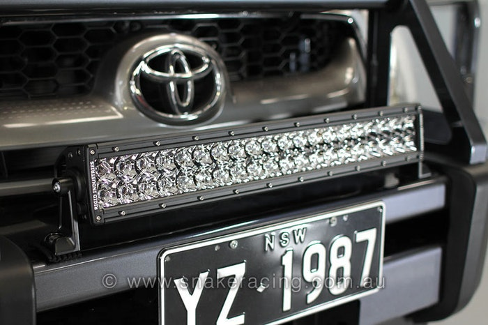 led-light-bar-hilux-0482-jpg