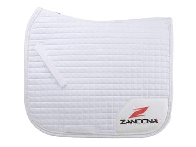 Zandona MCL Dressage Pad