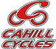 Cahill Cycles