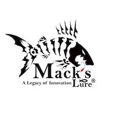 Mack's Lures