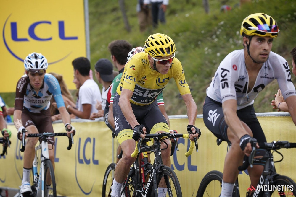 tdf-stage-12-final-kms-jpg