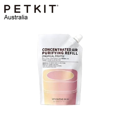 PETKIT Air MagiCube Purification Liquid Refill
