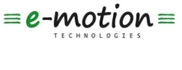 E-motion Herdecke