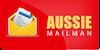 Aussie Mailman