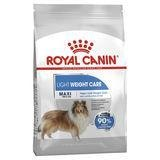 Royal Canin Dry Dog Food Maxi Large Breed Light Weight Care 10kg