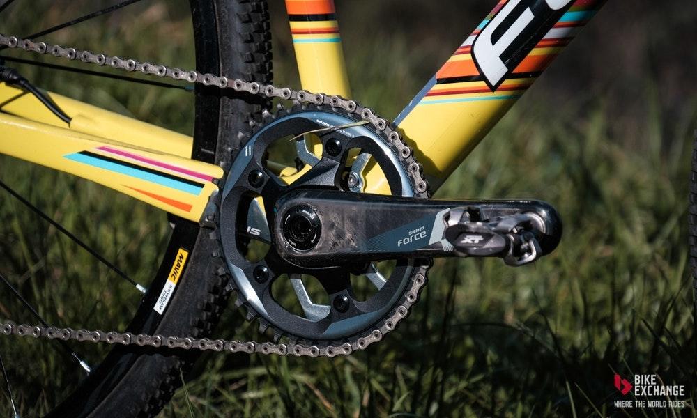 comparacion-bicicletas-gravel-transmision-jpg