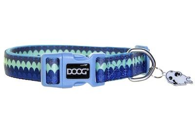 Doog Neoprene Dog Collar - Pluto