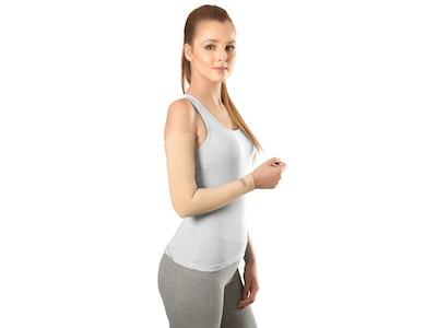 Tynor Compression Garment- Arm Sleeve