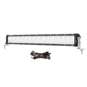 Defend 22 Inch CREE LED Driving Light Bar