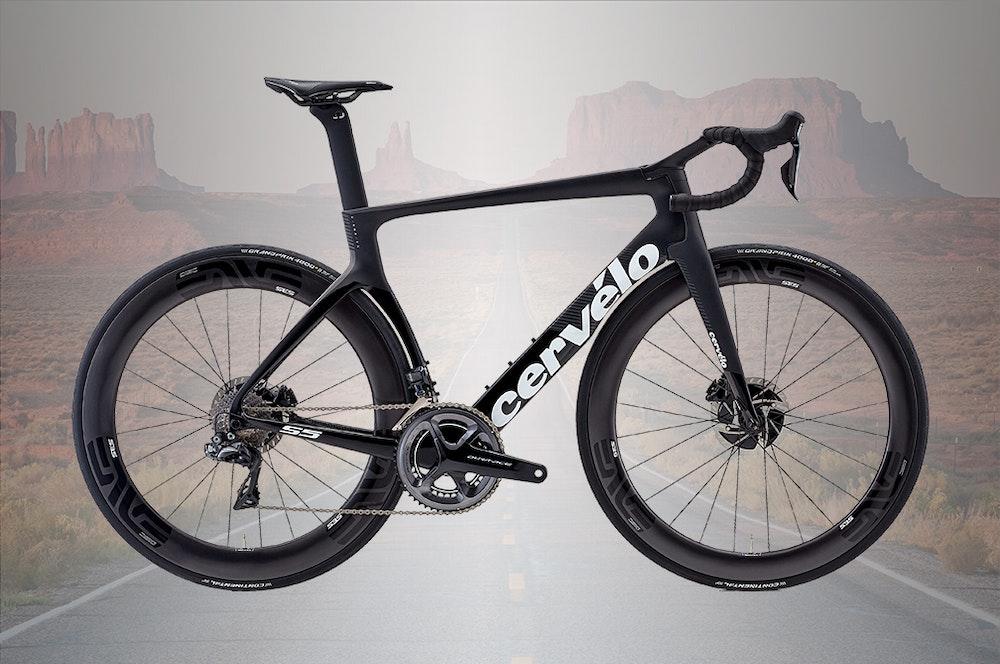 best-aero-bikes-2019-cervelo-s5-duraace-jpg