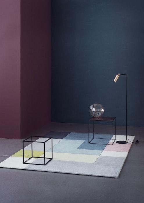 linie-design-tetris-lime-in-2500-jpg