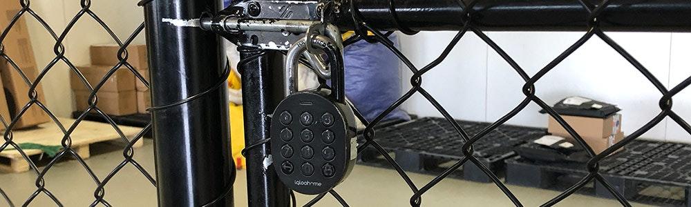clik-collective_goods-cage_igloohome-padlock-jpg