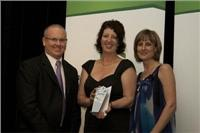 Caravan, RV and camping industry showcase best at NSW Awards of Excellence