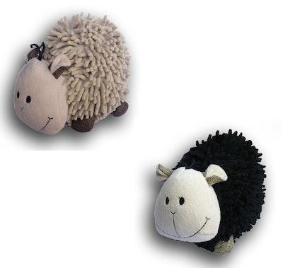 PetPat Pet Toys Fatty Lamb