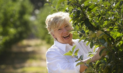 Introducing Maggie Beer and Tinitrader