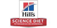 hills-science-diet-copy-png