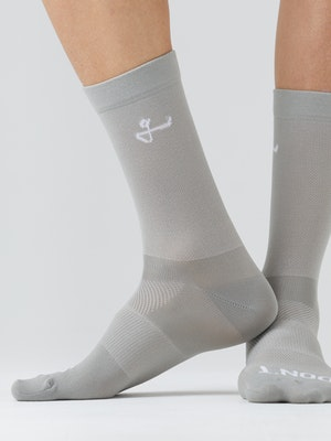 Givelo G Socks Light Grey