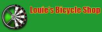 Louie's Bicycle