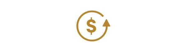 Increase Sales in-store & online