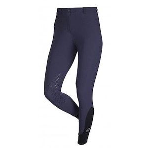 Lemieux Dynamique Knee Grip Breeches