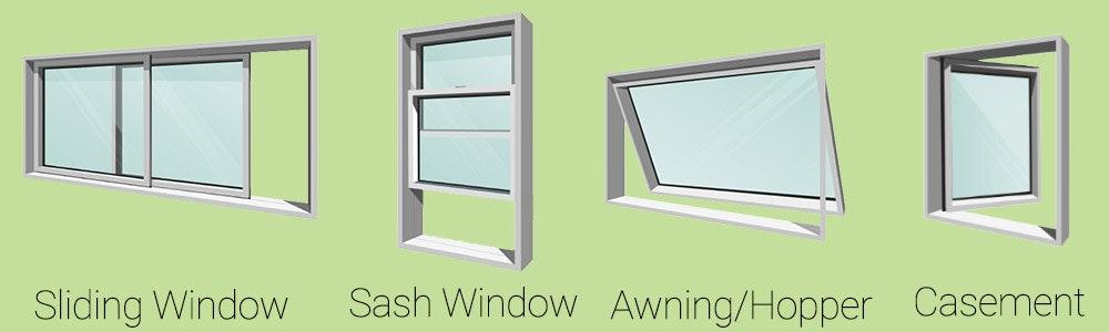 types-of-windows-opening-style-jpg
