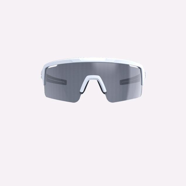 cycling-sport glasses