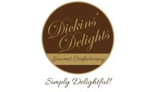 Dickins Logo